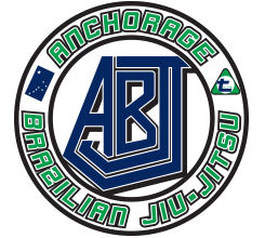 ABJJ (Anchorage Brazilian Jiu-Jitsu)